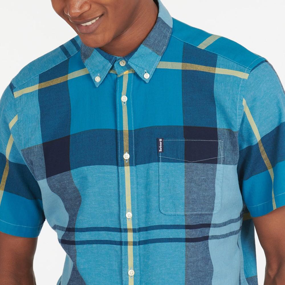 S/S Douglas Shirt main image