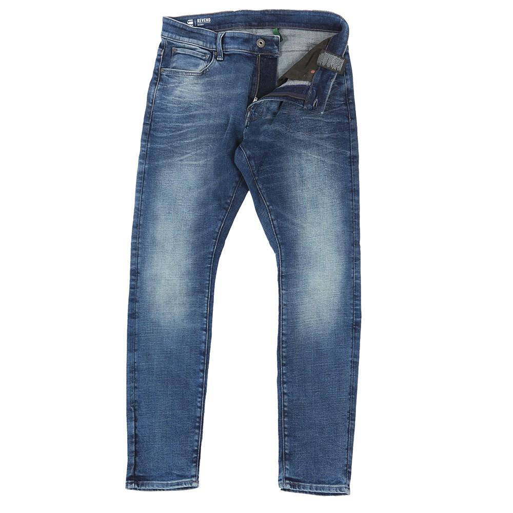 Revend Skinny Jean