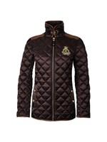 Studland Jacket