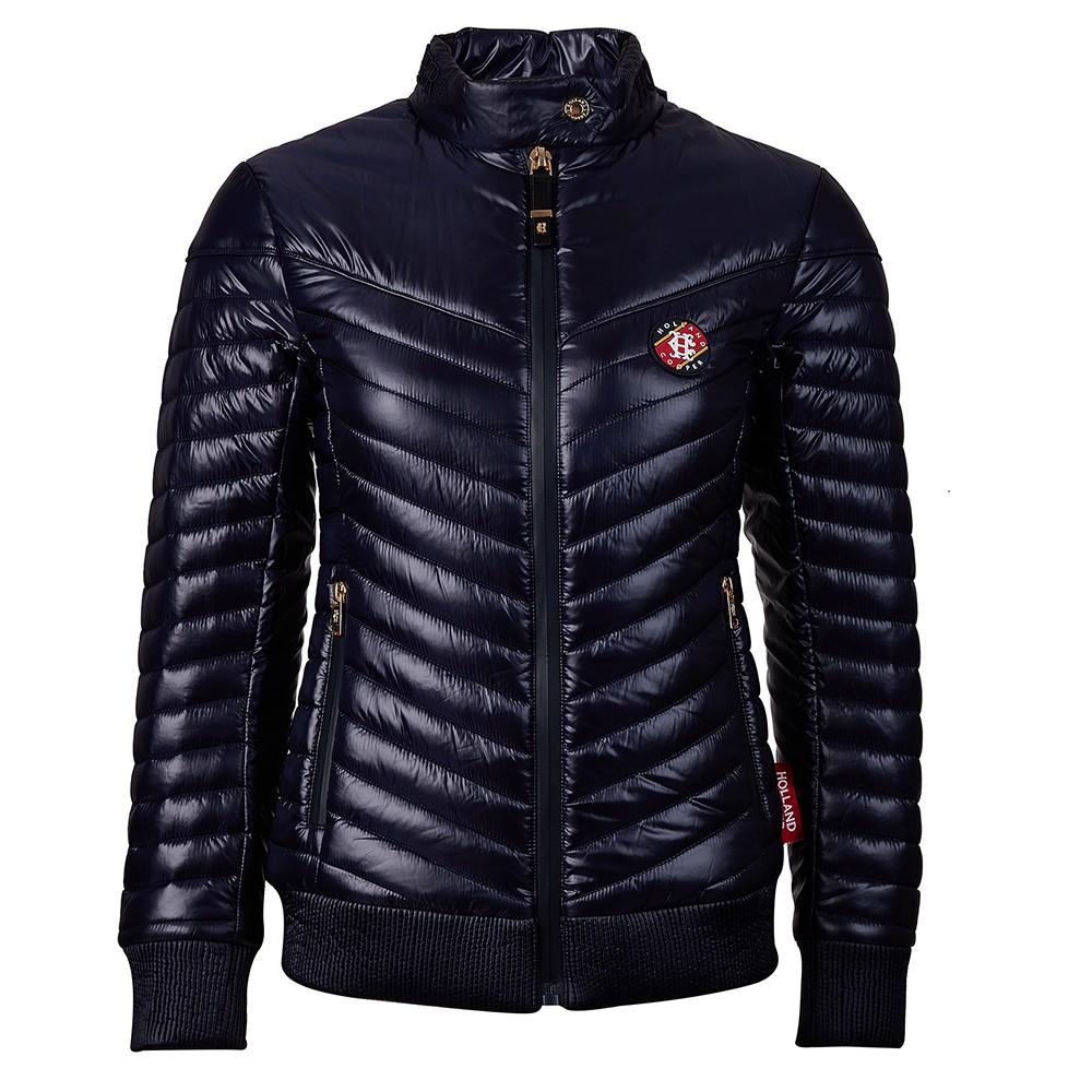 Lightweight Padded Jacket main image
