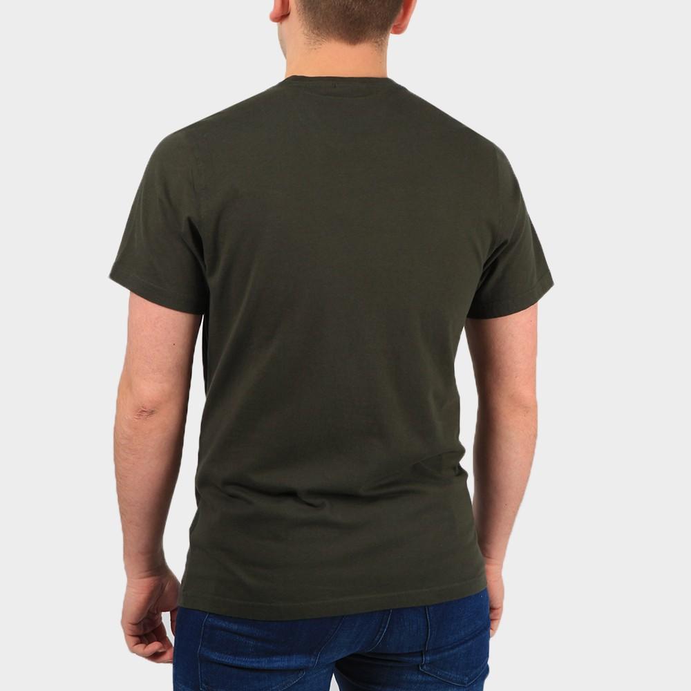 Archieve Comp T Shirt main image