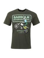 Archieve Comp T Shirt