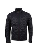 Gear Quilted Jacket