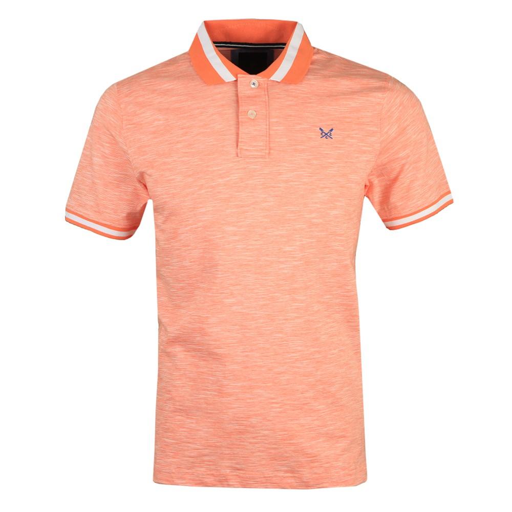 Darwen Polo Shirt main image