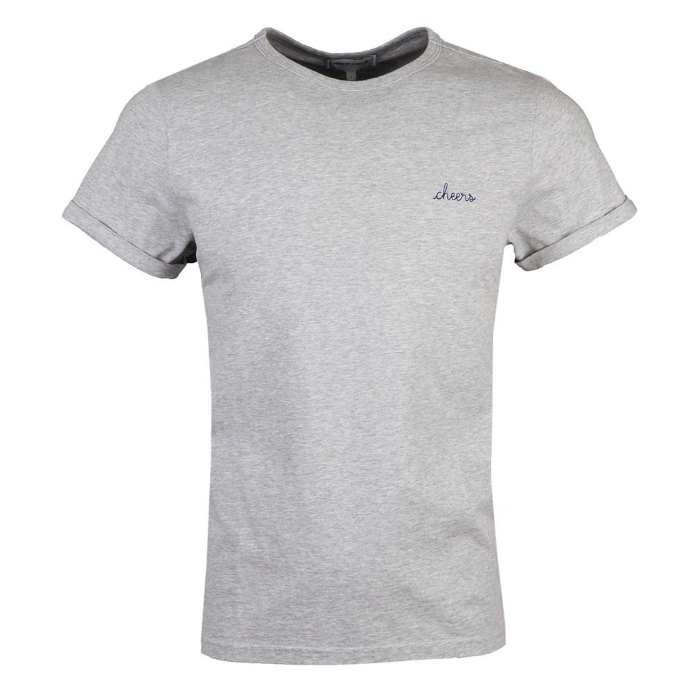 Cheers Classic T-Shirt main image