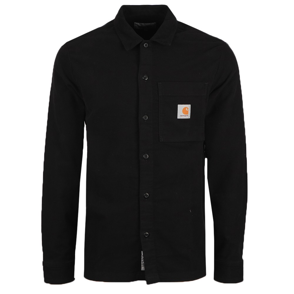 Holston Shirt