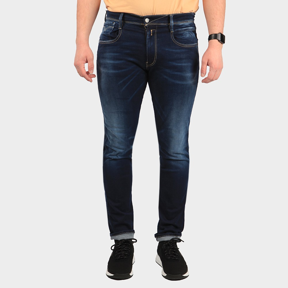 Hyperflex X-Lite Jean main image