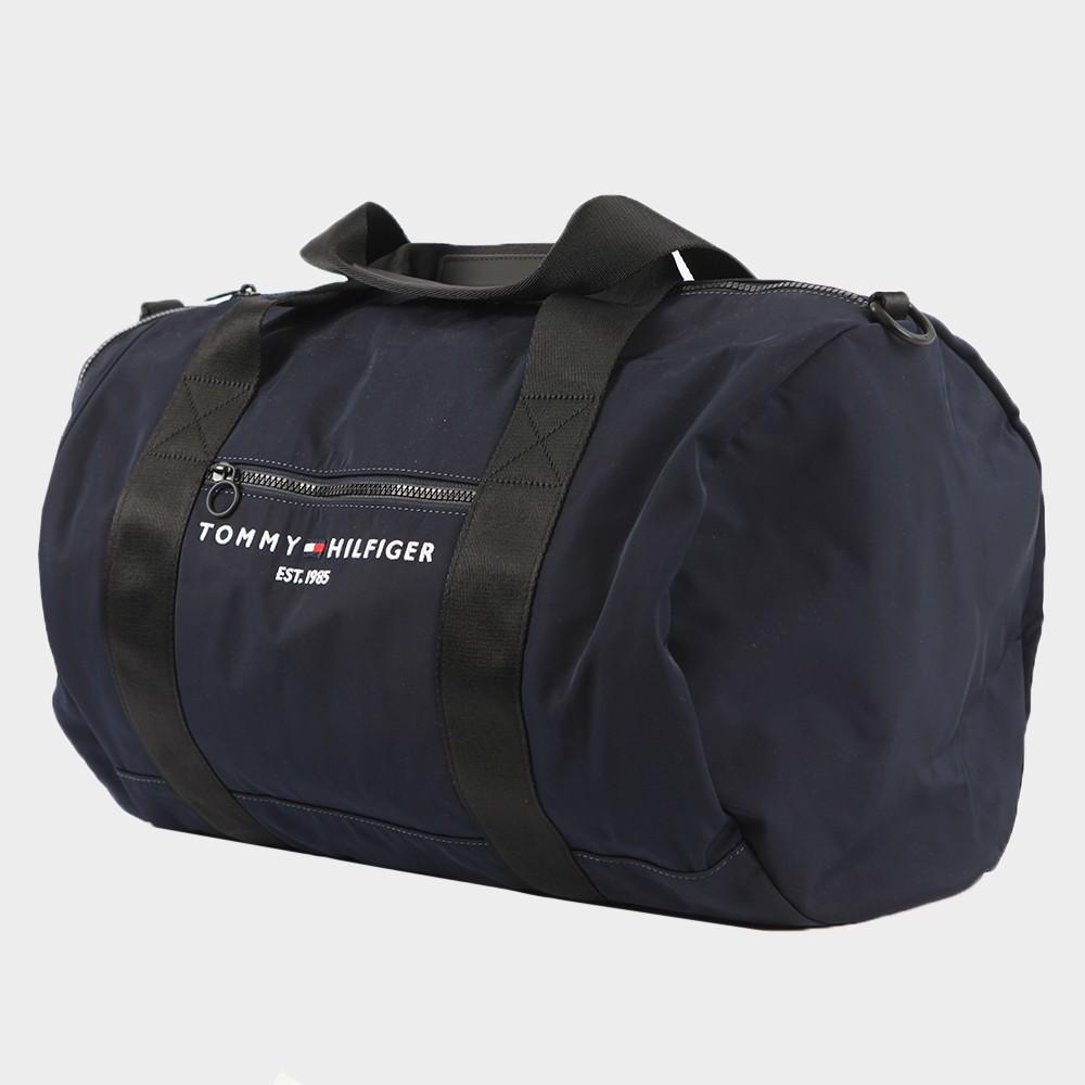 Established Duffle Bag main image