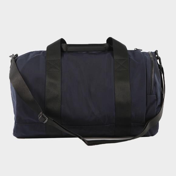Tommy Hilfiger Mens Blue Established Duffle Bag main image
