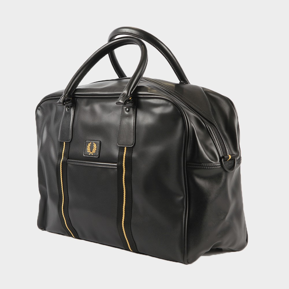 Pique Texture Holdall main image