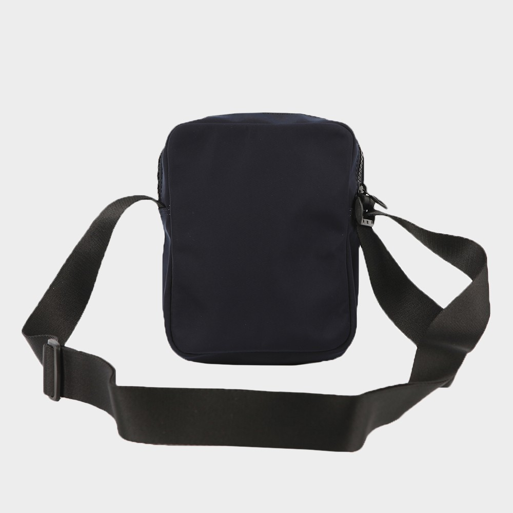 Established Mini Bag main image