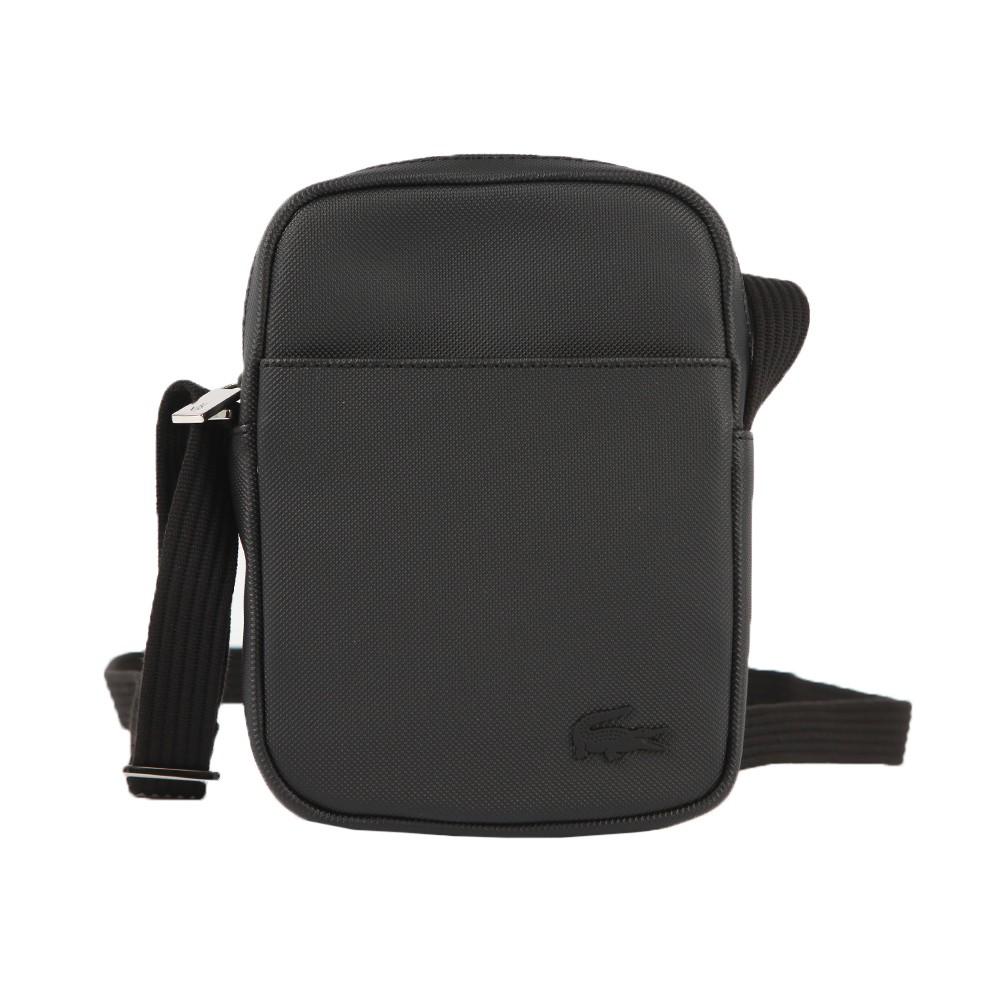 NH2340 Slim Vertical Camera Bag main image