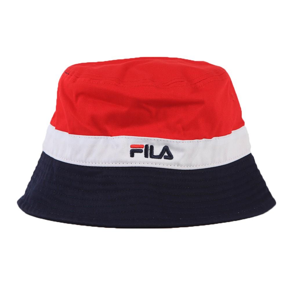 Butler Bucket Hat main image