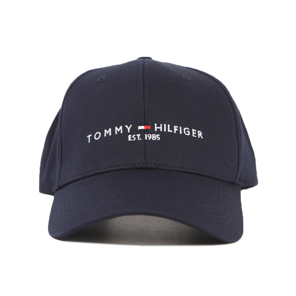 Established Cap main image