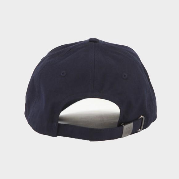 Tommy Hilfiger Mens Blue Established Cap main image