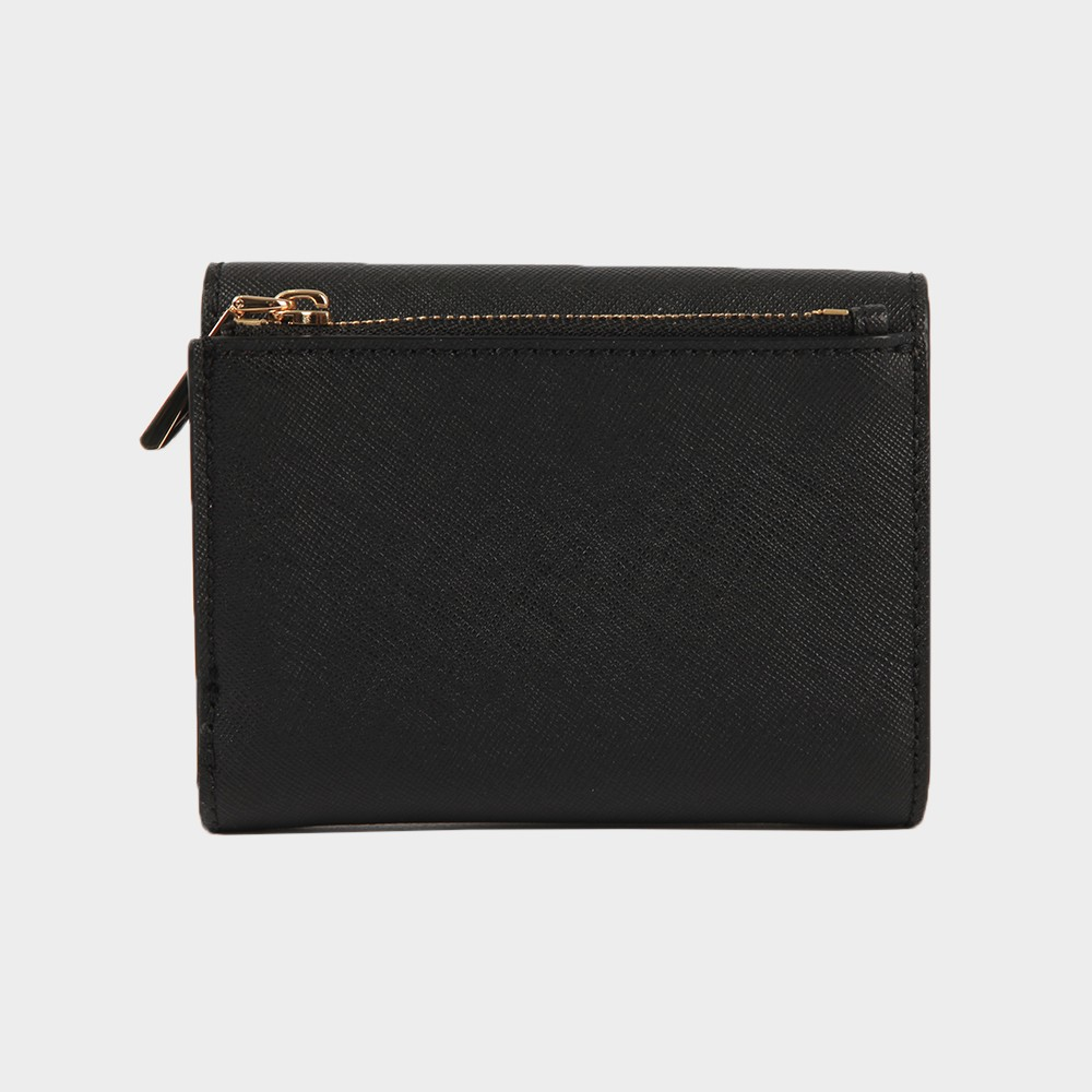 Mid Trifold Envelope Wallet main image