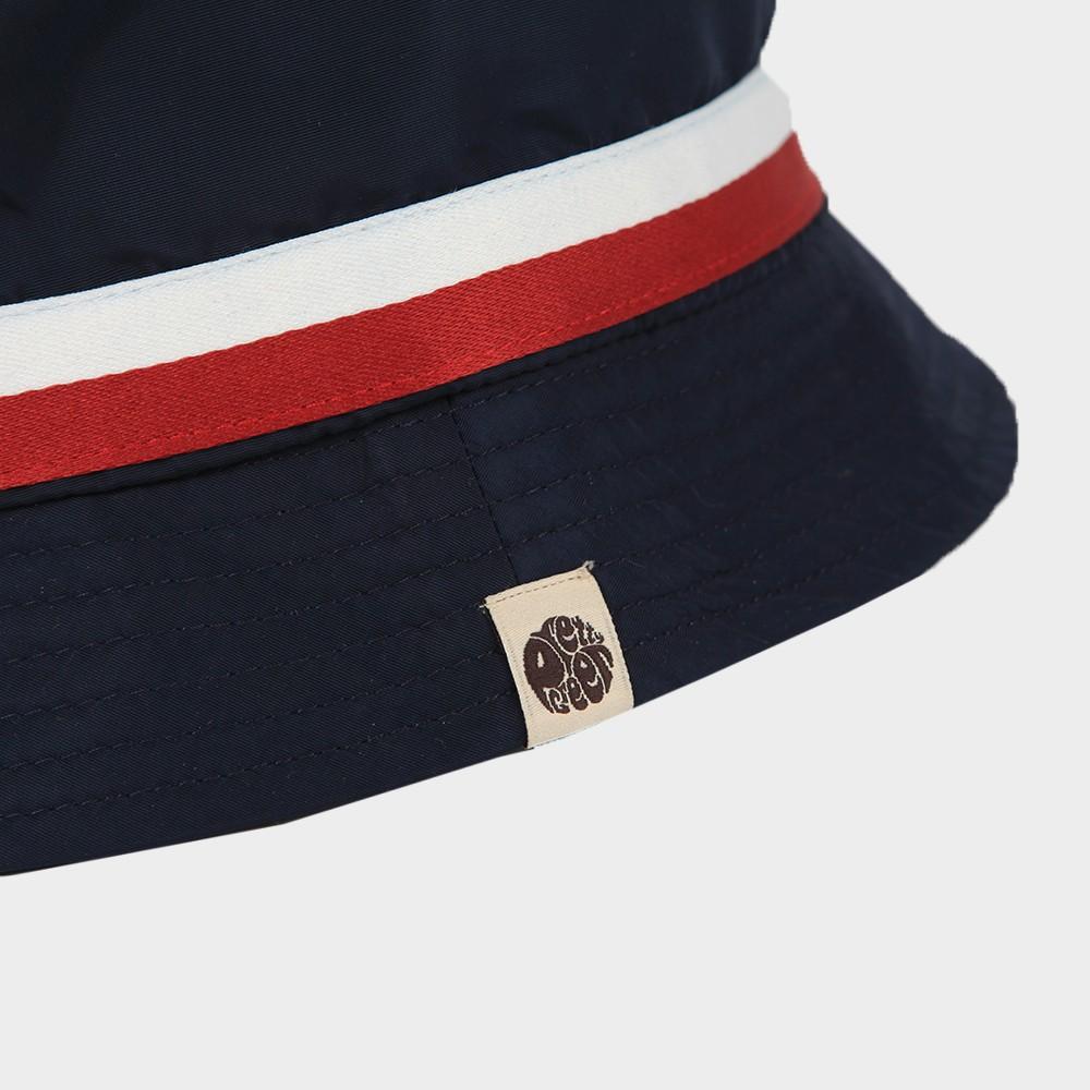 Tilby Bucket Hat main image