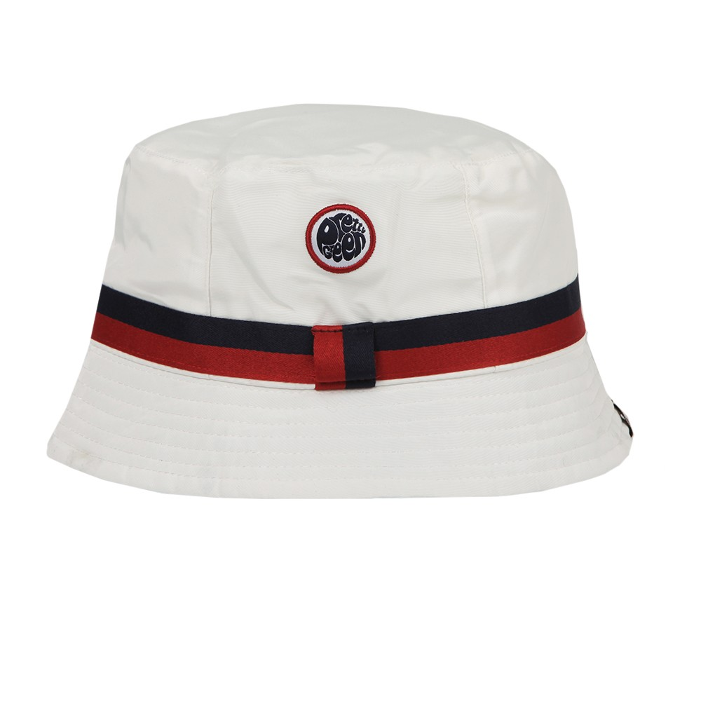 Tilby Bucket Hat main image