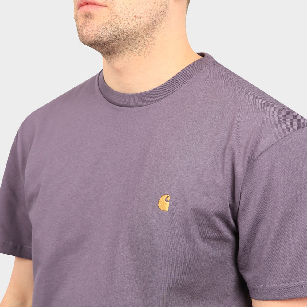 Chase T Shirt main image