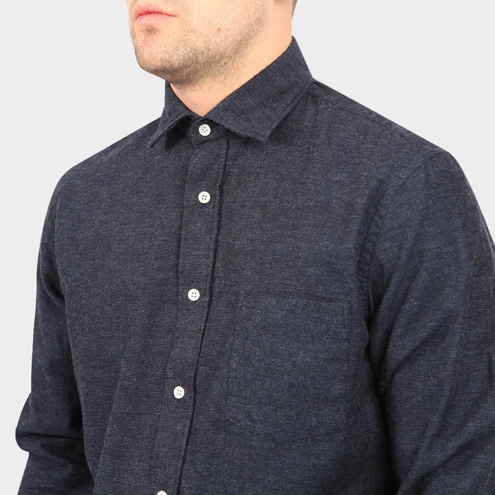 Storm Flannel Shirt main image