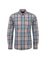 Sandwood Shirt