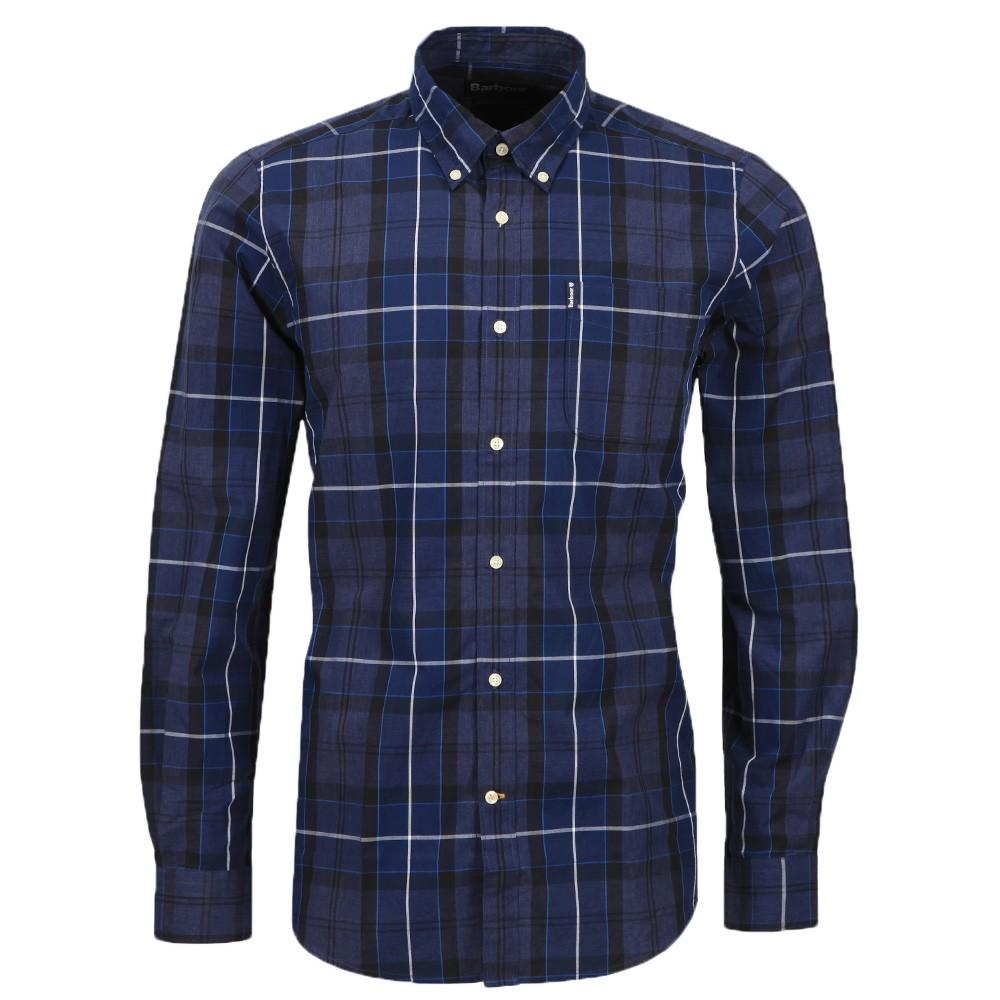 Sandwood Shirt main image