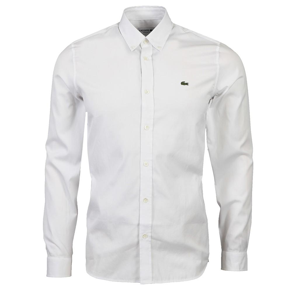 CH2933 Premium Cotton Shirt