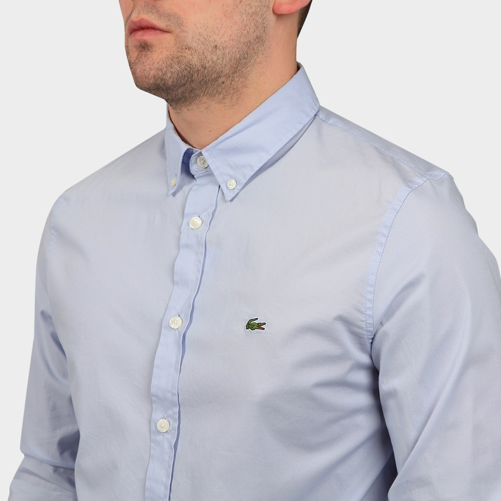 CH7221 Shirt main image