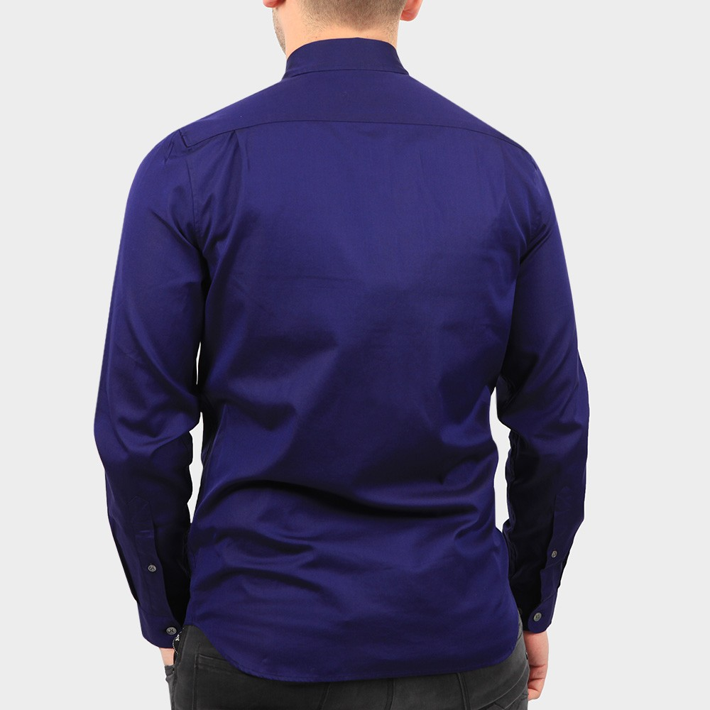 CH2933 Premium Cotton Shirt main image