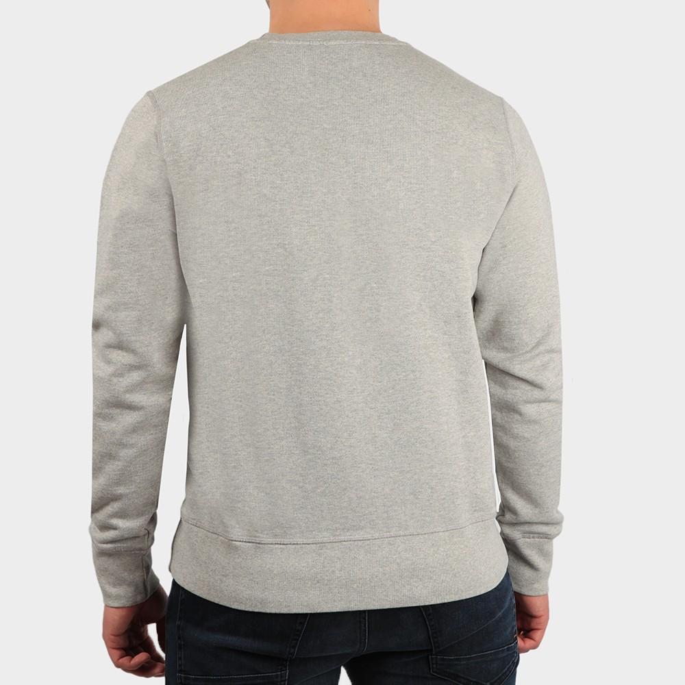 Cross Crew Sweatshirt main image