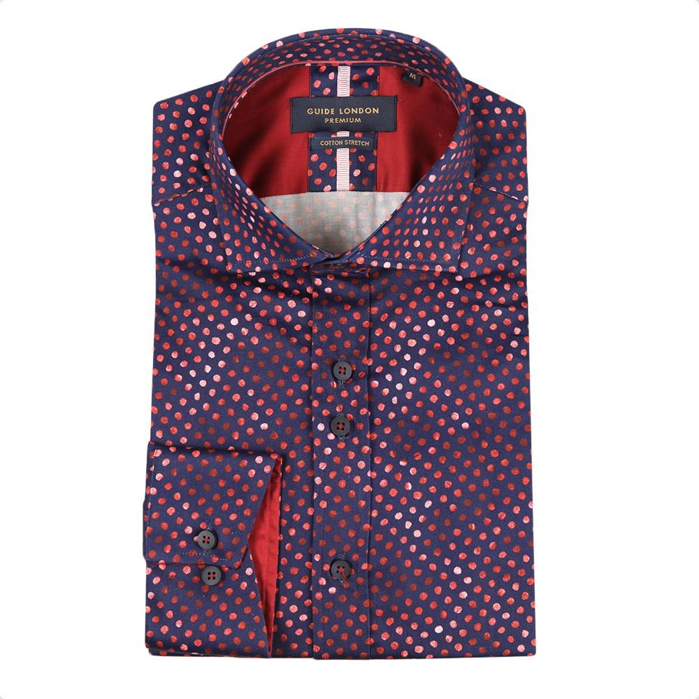 Spot Shirt main image