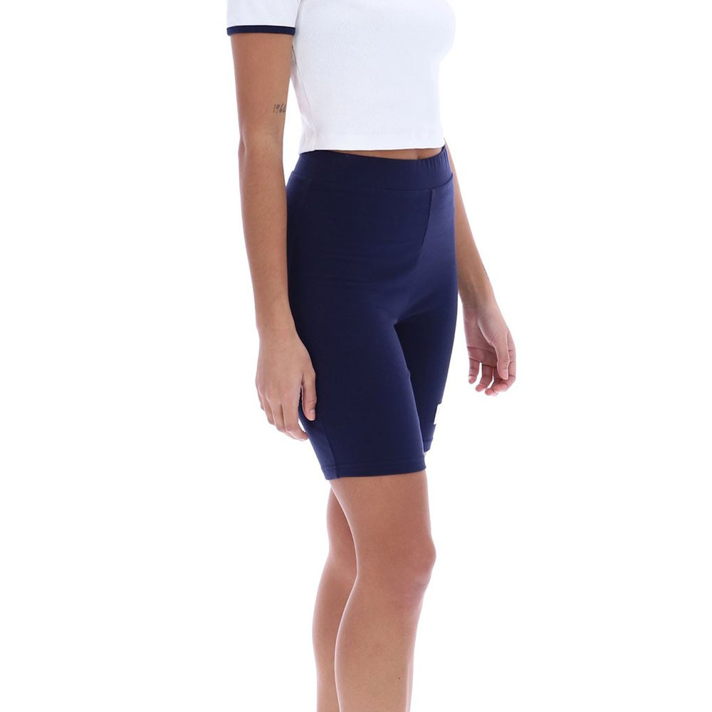 Ombretta Legging Short main image