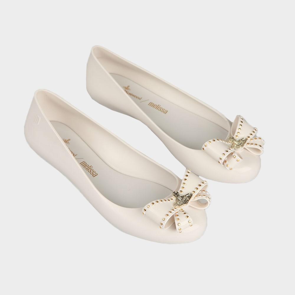 Sweet Love Viv Bow Shoe main image