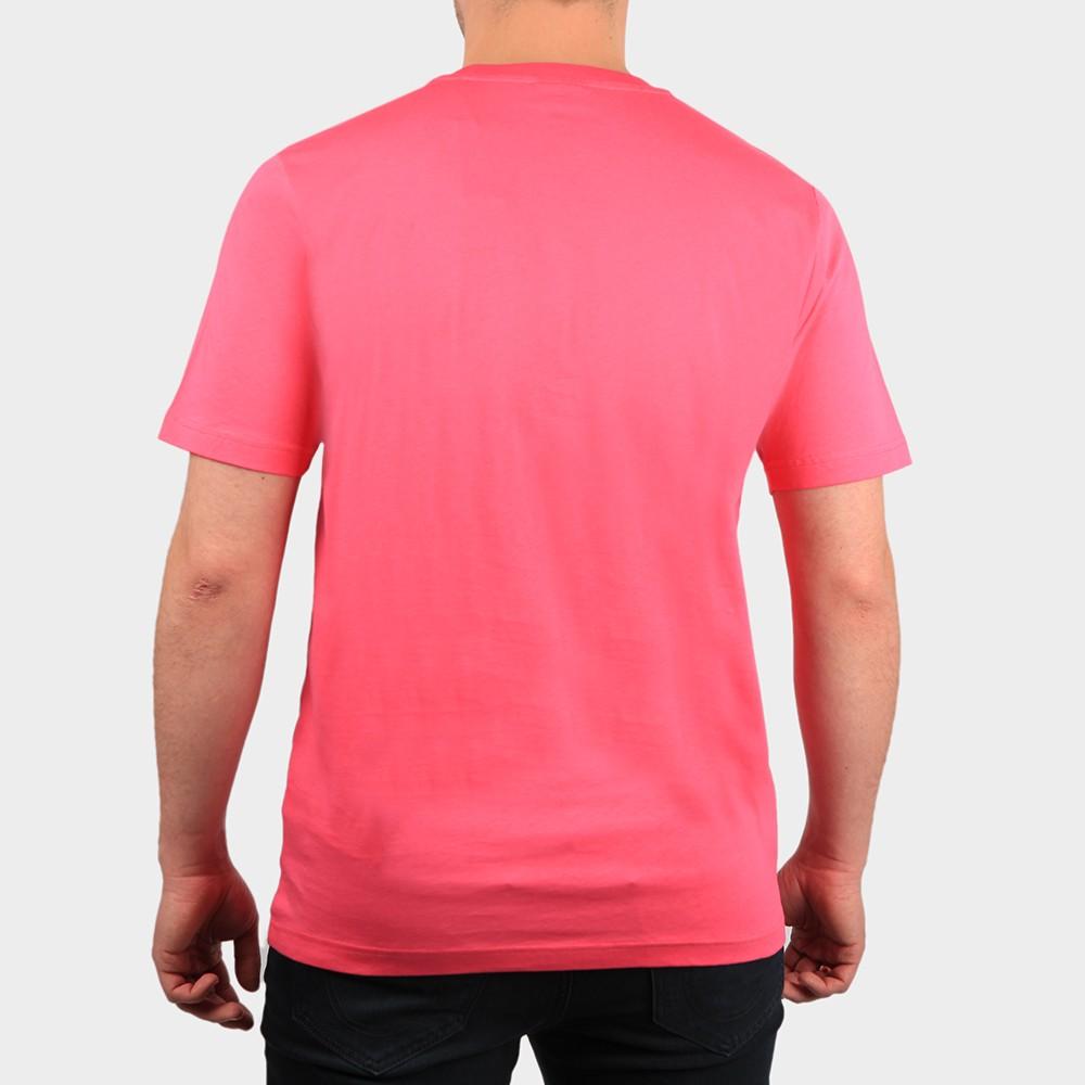 T-Just A35 T-shirt main image