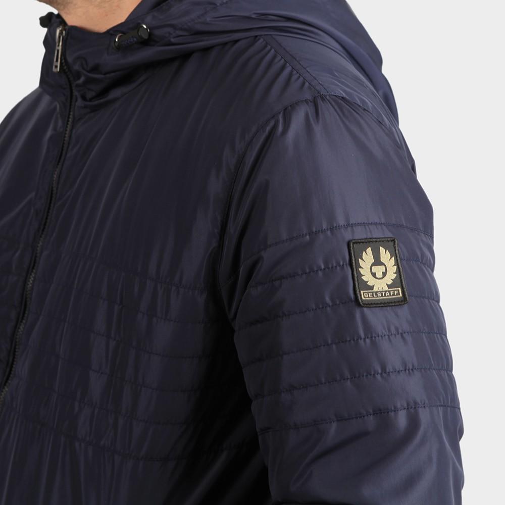 Roam Jacket main image
