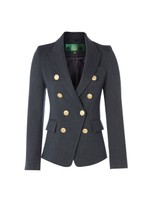 Light Knightsbridge Blazer