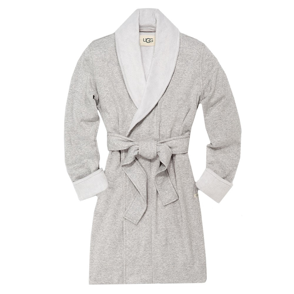 Blanche II Dressing Gown main image