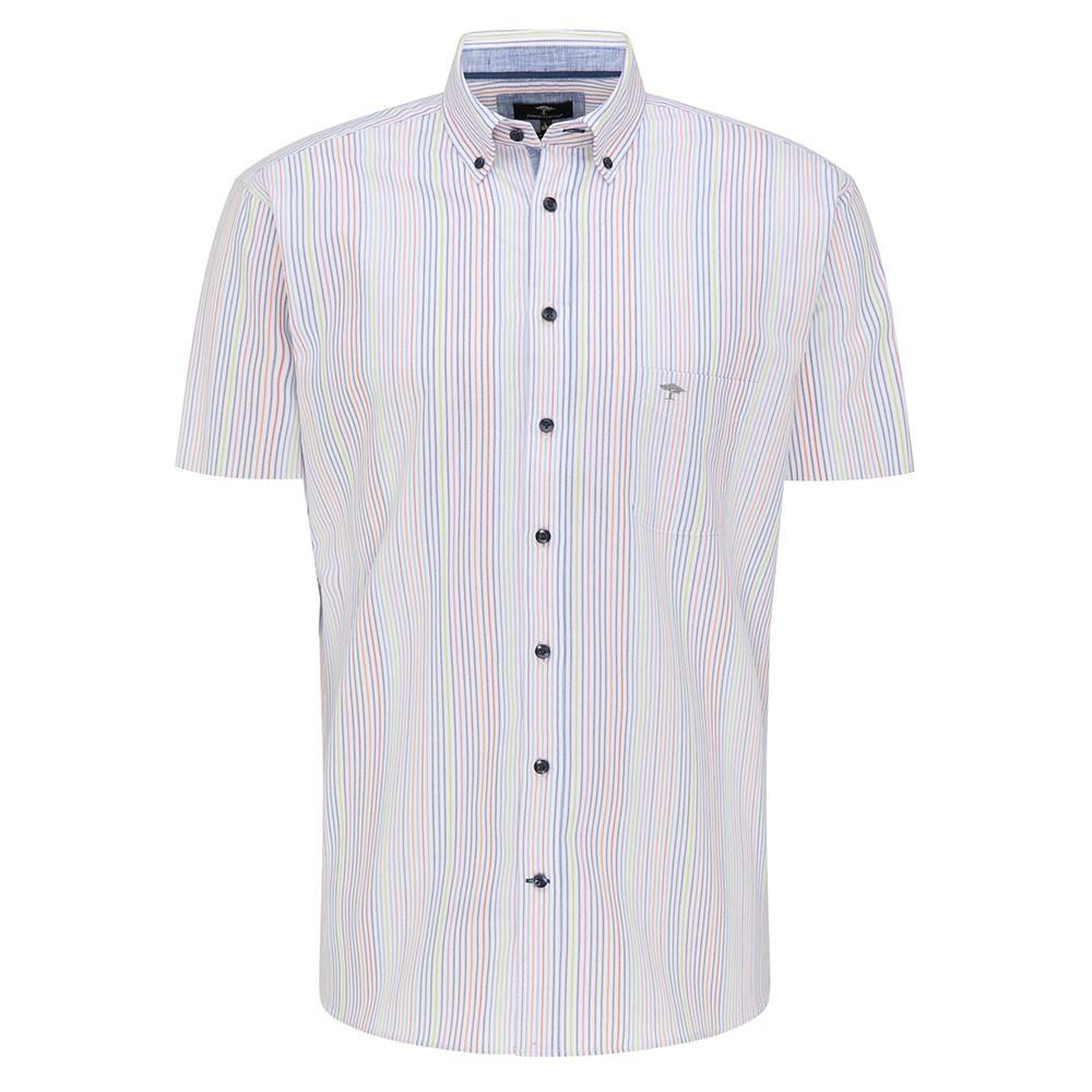6061 Short Sleeve Shirt main image