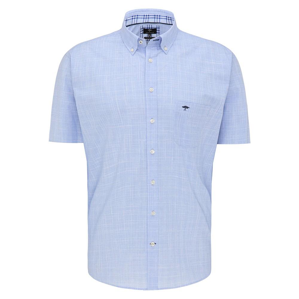 Lightweight Summer Story Shirt main image