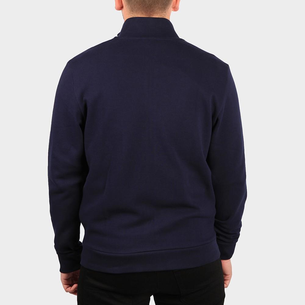 Full Zip Sweatshirt main image