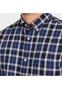 Micro Tartan Shirt additional image