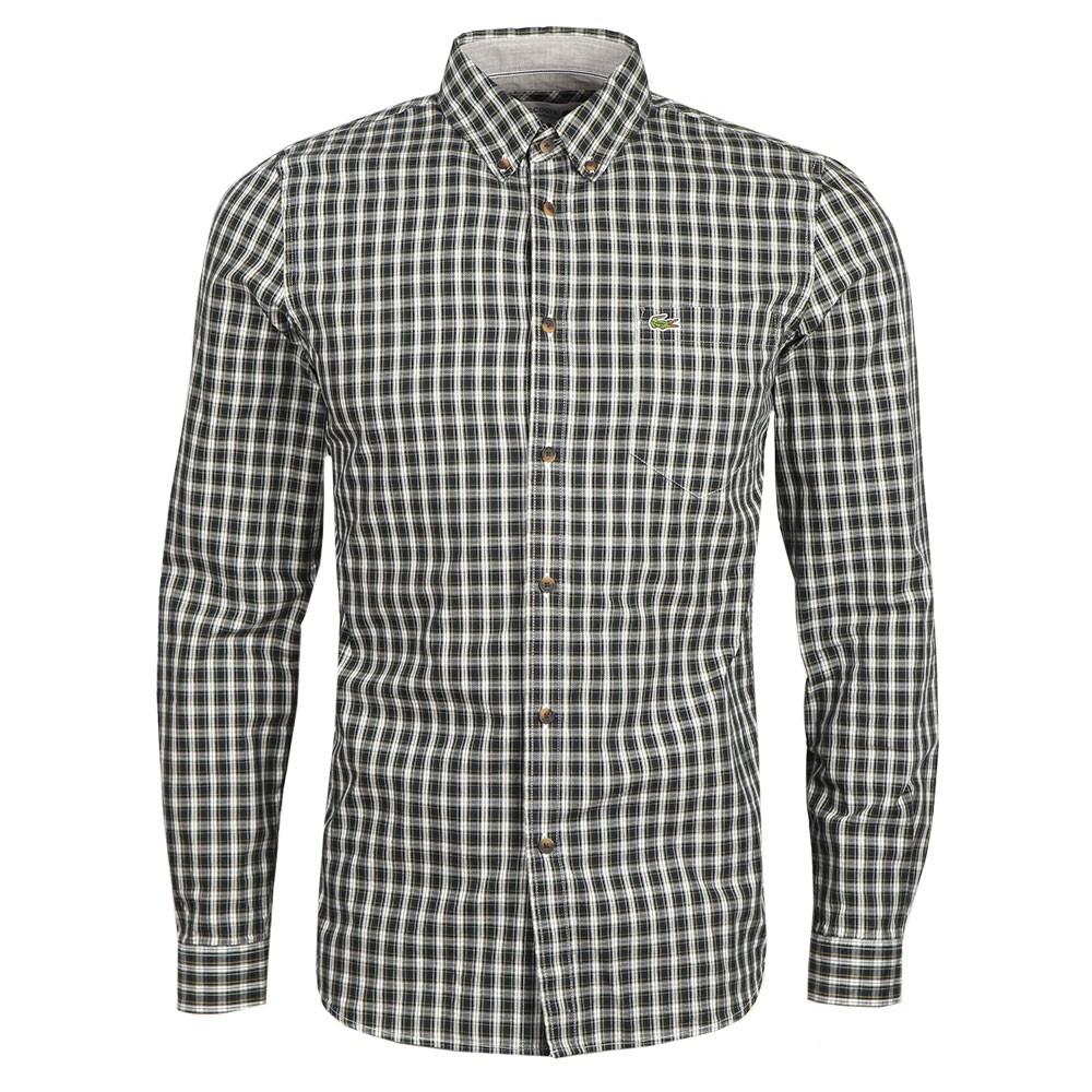CH0061 Shirt main image