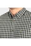 Lacoste Mens Blue CH0061 Shirt