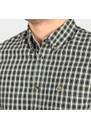 CH0061 Shirt additional image