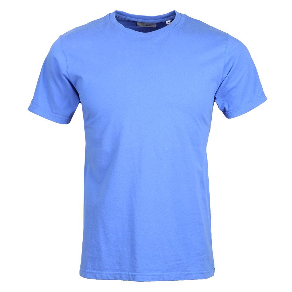 Organic T-Shirt main image