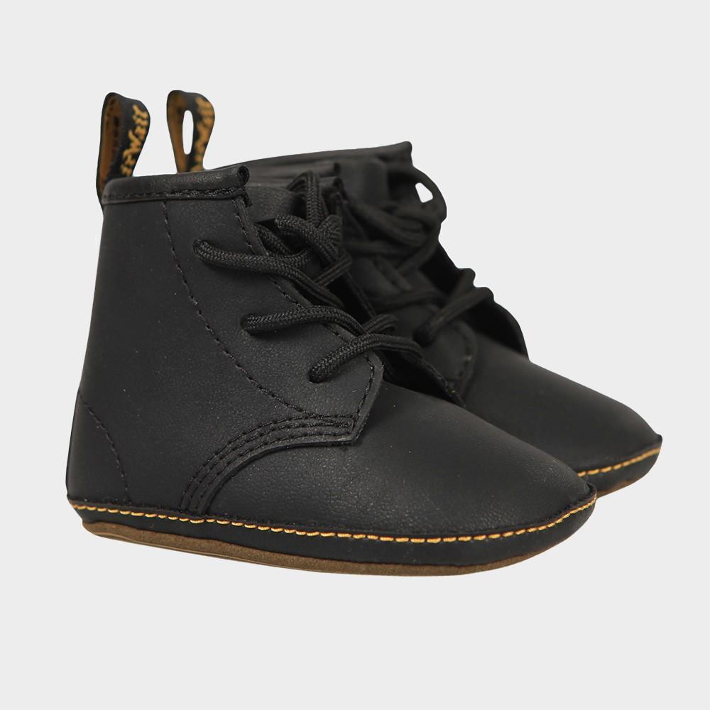 1460 Crib Shoe main image