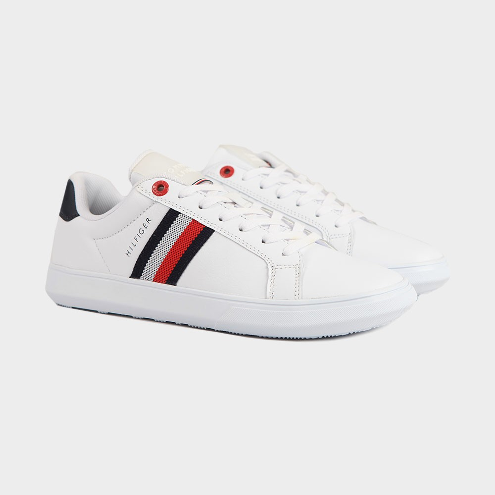 Essential Leather Trainer main image