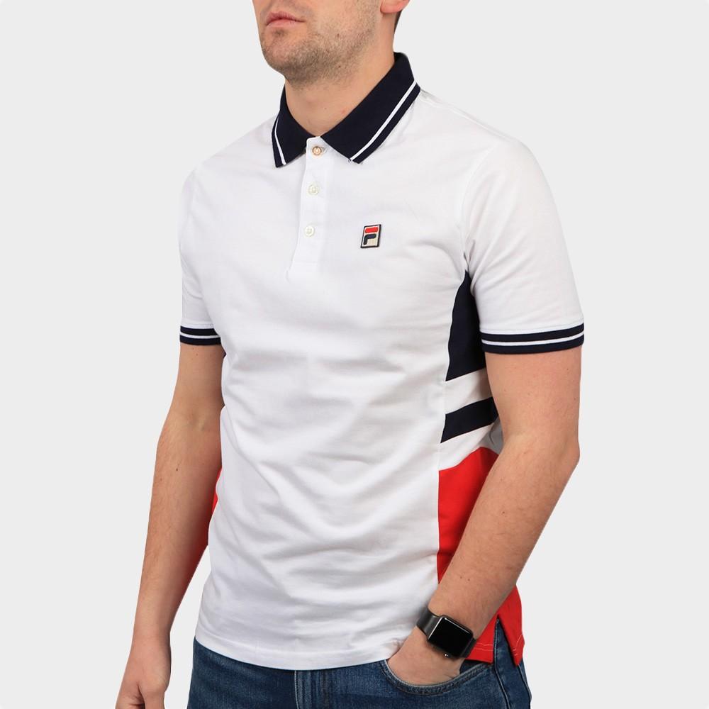 Opal Polo Shirt main image