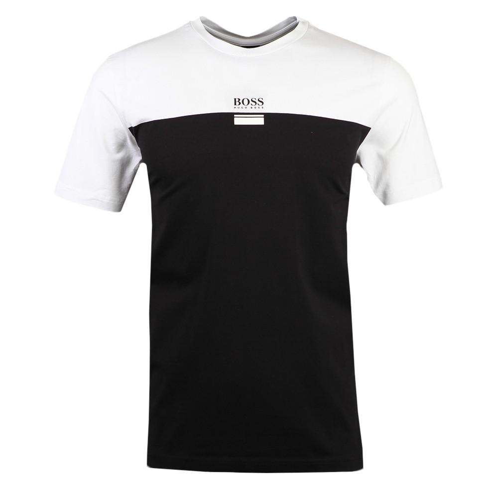 Athleisure Tee 6 T-Shirt
