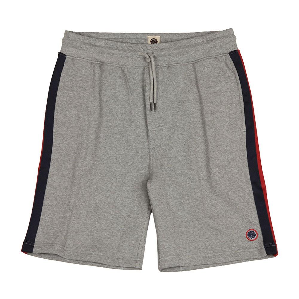 Tilby Sweat Shorts main image